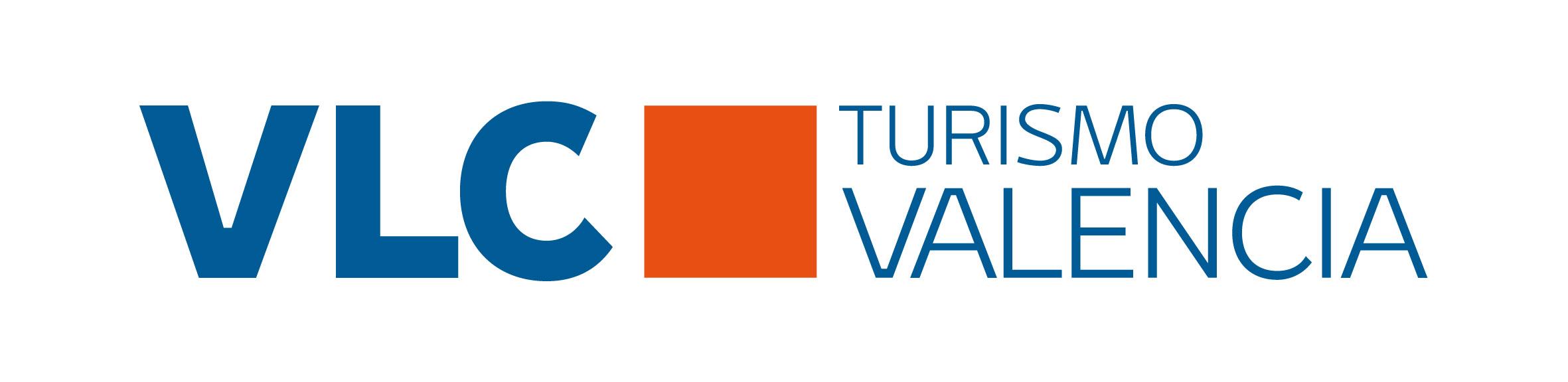 logo_turismovalencia_altaresolucion