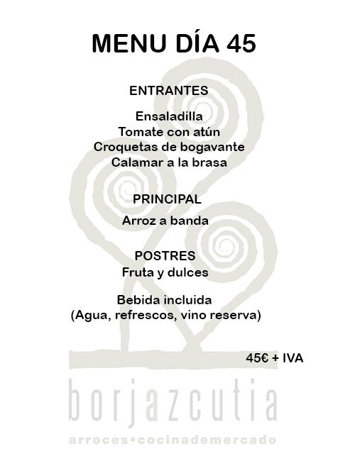 menu-dia-45