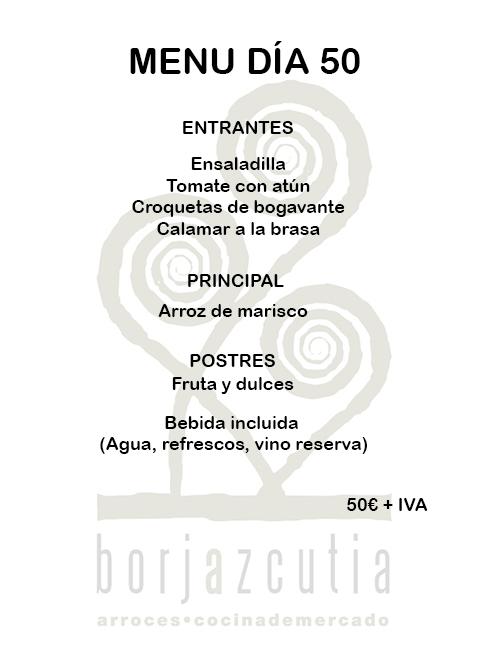 menu-dia-50