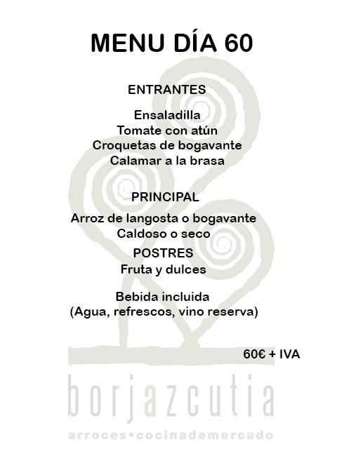 menu-dia-60